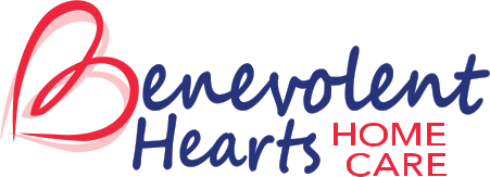 Benevolent Hearts Home Care